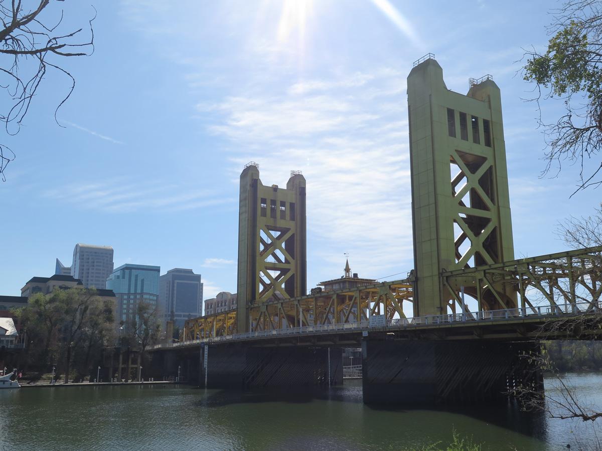 ca-275-tower-bridge-20