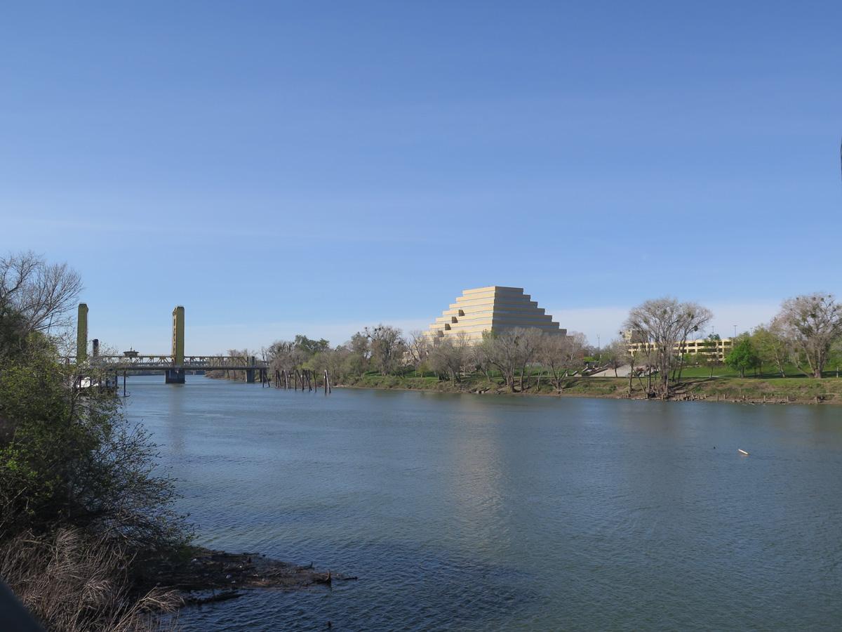 ca-275-tower-bridge-21