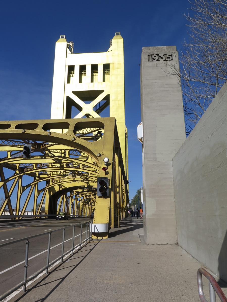 ca-275-tower-bridge-22