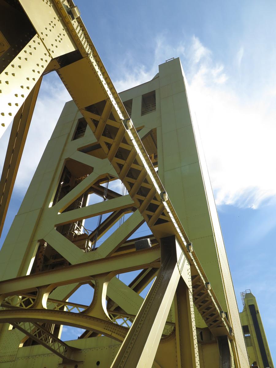 ca-275-tower-bridge-24