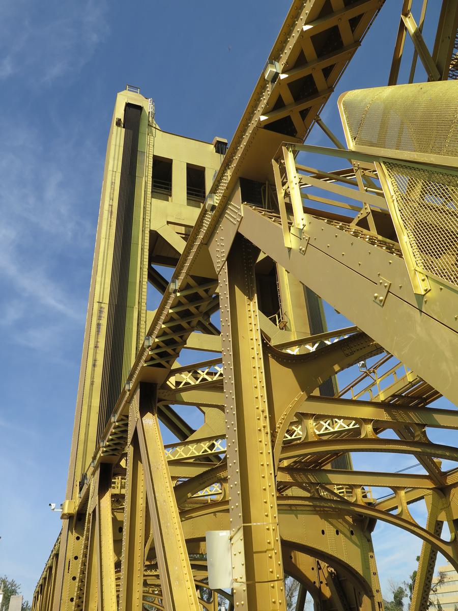 ca-275-tower-bridge-25