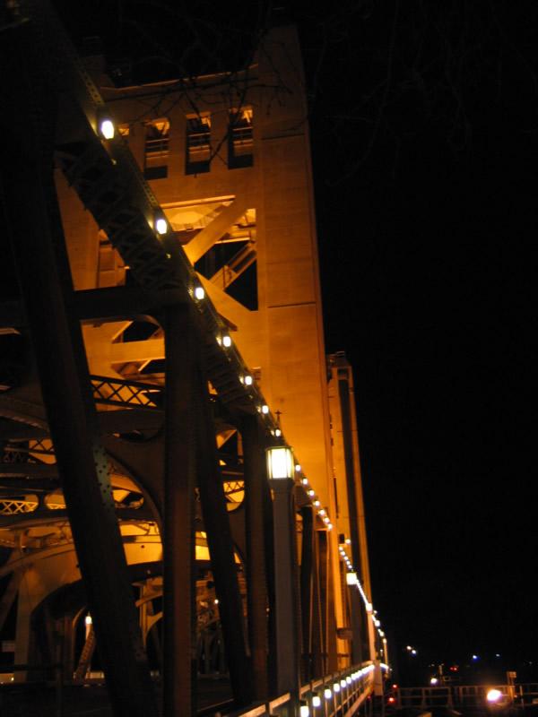 ca-275-tower-bridge-28