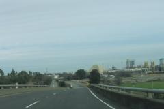 tower-bridge-gateway-e-at-ca-084-2