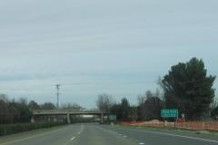 tower-bridge-gateway-e-at-riske-ln-1