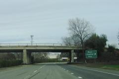 tower-bridge-gateway-e-at-riske-ln-2