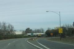 tower-bridge-gateway-e-at-riske-ln-3