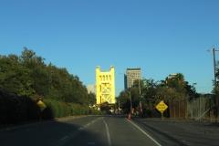 tower-bridge-gateway-e-at-river-rd-4