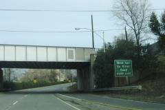 tower-bridge-gateway-e-at-river-rd-1
