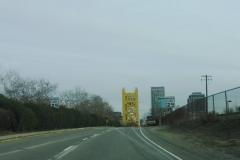 tower-bridge-gateway-e-at-river-rd-3