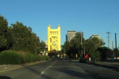 tower-bridge-gateway-e-at-river-rd-5