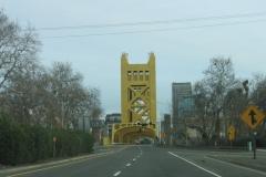 tower-bridge-gateway-e-at-river-rd-6