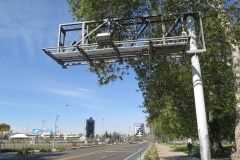 tower-bridge-gateway-w-at-3rd-st