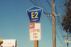 Sacramento County E-2