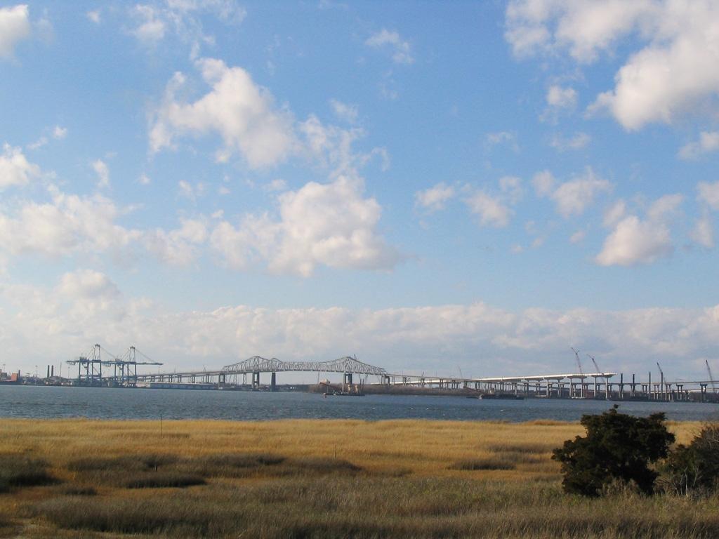 us-017-cooper-river-bridges-01.jpg