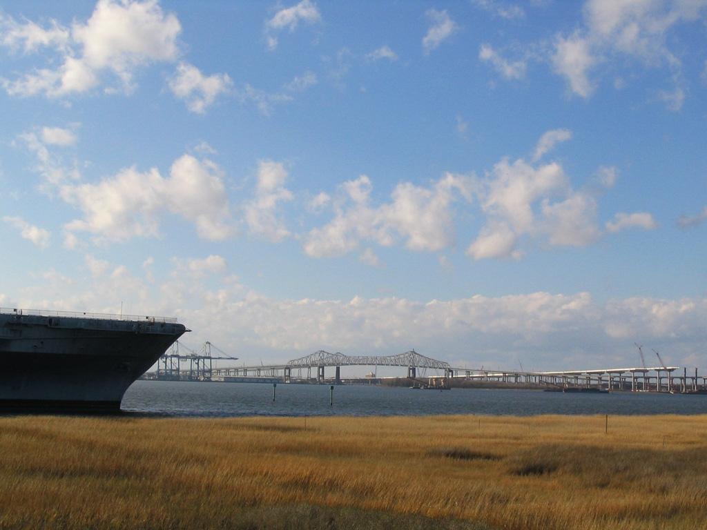 us-017-cooper-river-bridges-08.jpg