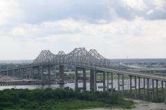 us-017-cooper-river-bridges-09.jpg