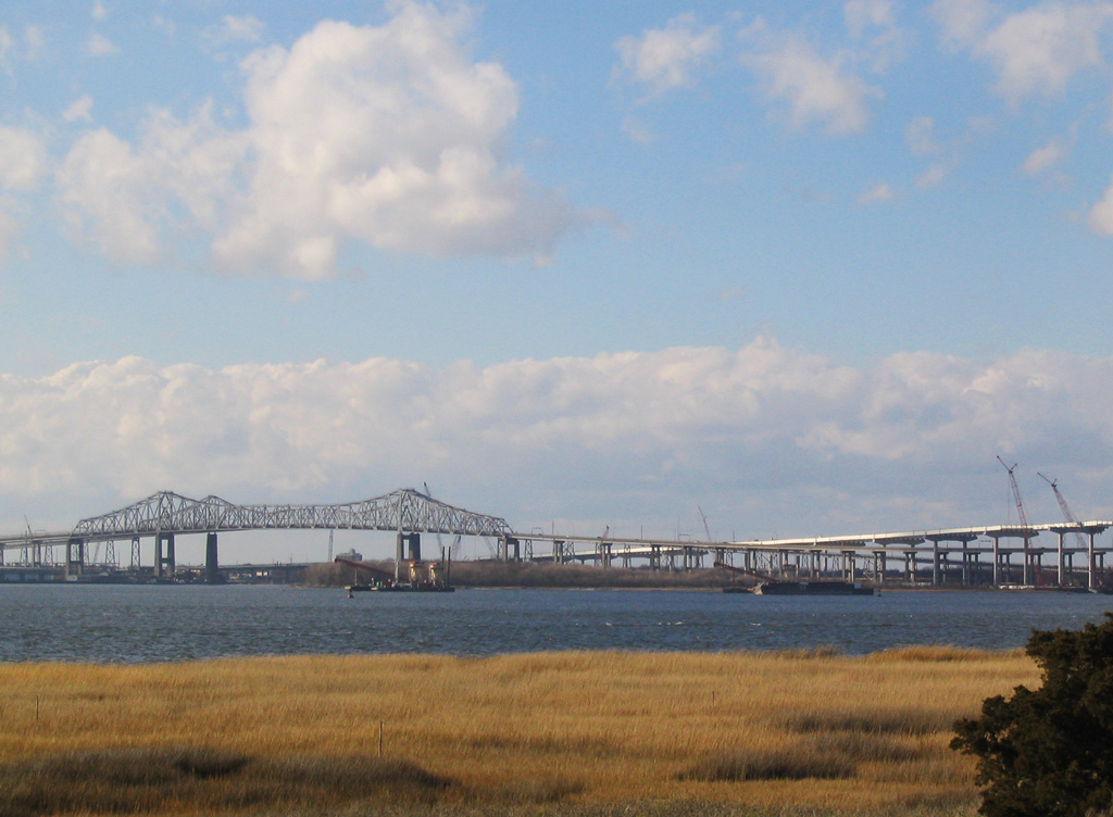 us-017-cooper-river-bridges-02.jpg