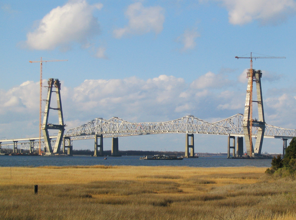 us-017-cooper-river-bridges-06.jpg
