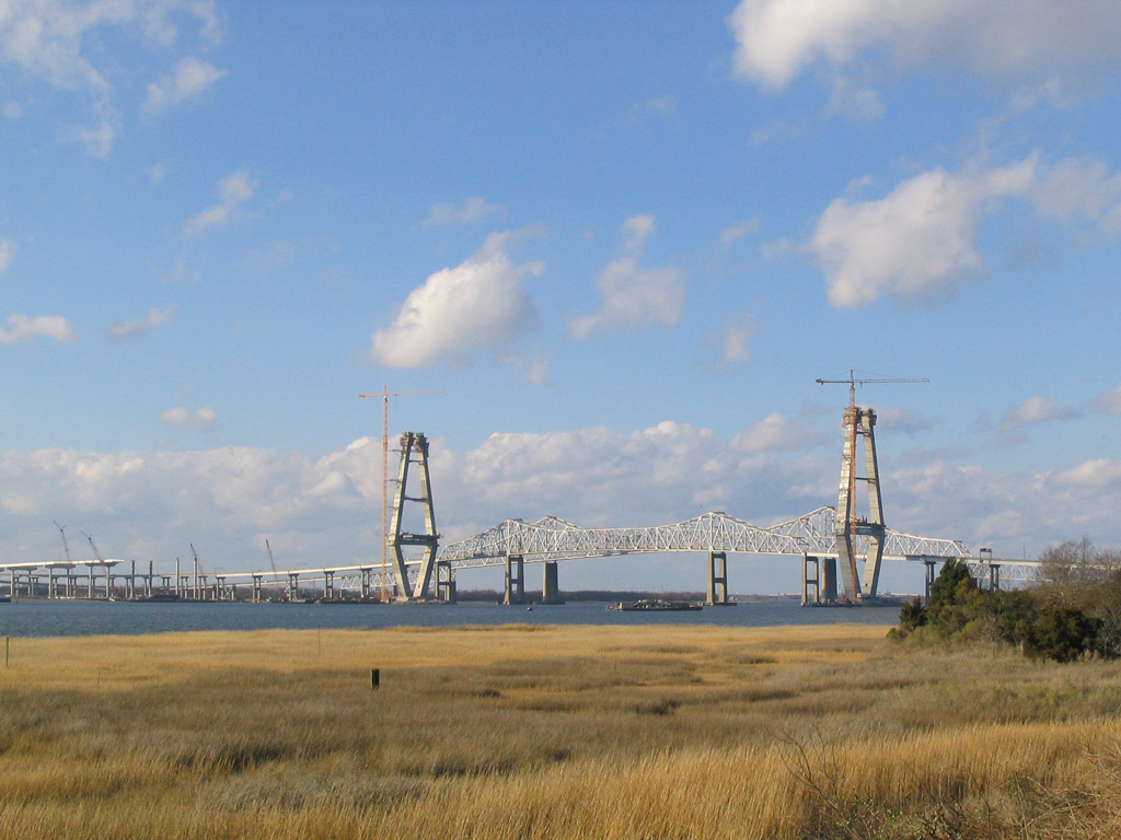 us-017-cooper-river-bridges-07.jpg