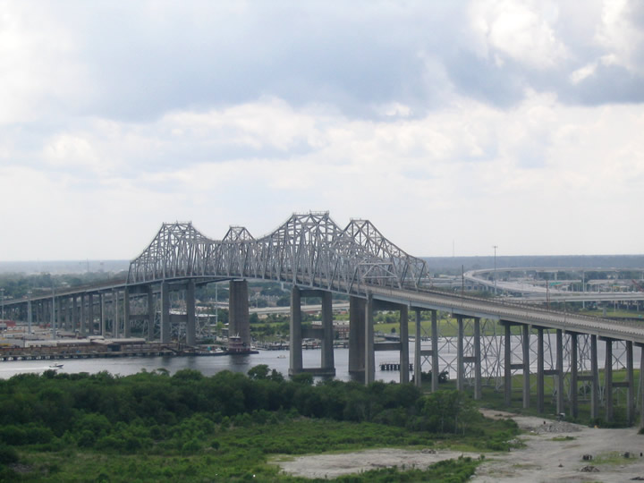 us-017-cooper-river-bridges-09.jpg