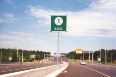 de-001_nb_exit_166_25