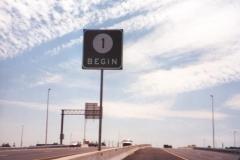 de-001_sb_exit_166_25