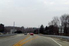 road_a_wb_at_de-001_21