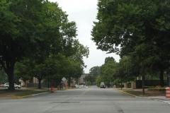 Legislative Avenue
