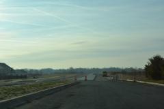 POW - MIA Parkway
