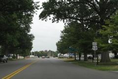 Loockerman Street