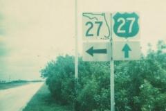 Dade County - 1978