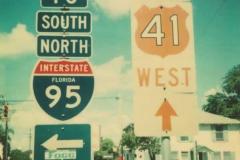 Miami - 1975