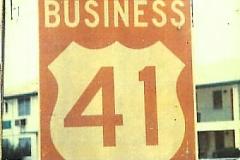 Tampa - 1975