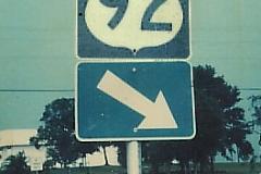 Lakeland - 1978