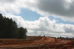 i-010-exit-010-construction-01