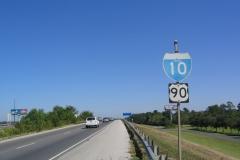 i-010-e-exit-875-2