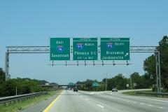 i-016-e-exit-157-2007-4