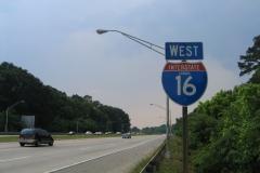i-016-w-exit-001-2005-1