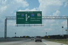 i-020-w-exit-196-2010