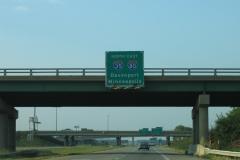 i-035-n-exit-072-2005-3