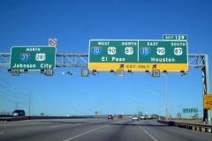 i-037_nb_exit_139_23
