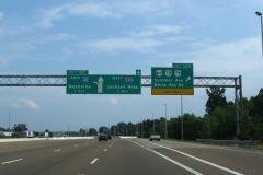 i-040-e-exit-012-2010-1