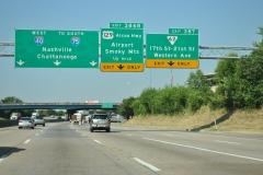 i-040-w-exit-387-2012-1
