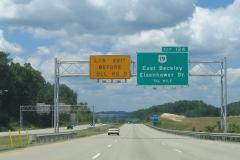 i-064_wb_exit_124_23
