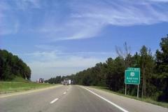 i-065_nb_exit_231_21