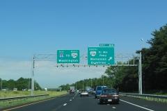 i-066-e-exit-044-2004-2