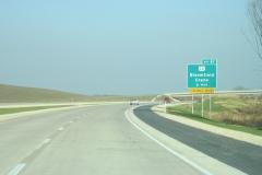 i-069_nb_exit_087_21