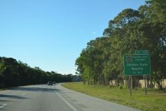 i-075-nb-exit-105-05