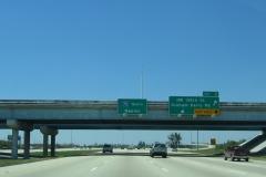 North at Exit 2