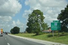i-075-n-exit-341-08